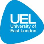 UEL - University East London